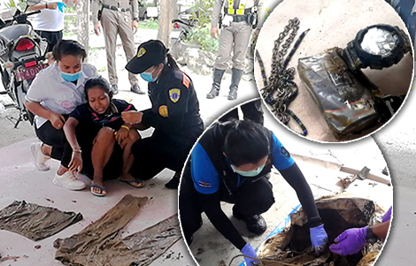 murder-wife-affair-father-in-law-husbands-body-phatthalung-songkhla-province