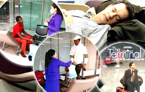 nigerians-living-in-limbo-suvarnabhumi-airport-bangkok-flights-shut-down-march
