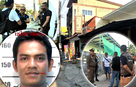 police-probe-mental-health-suspected-murderer-killed-wife-maha-sarakham