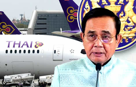 thai-airways-file-for-bankruptcy-restructuring-survival-plan-jobs-lost