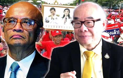 thailand-vicious-cycle-further-military-coups-says-academic-somjai- phagaphasvivat