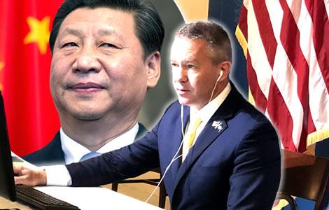 us-better-friend-thailand-than-china-says-us-ambassador