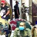 Yaba Yaba Don't. Another murder in Phatthalung province this week linked to the evil drug now rife