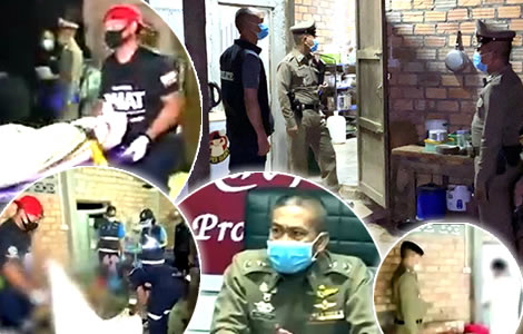 yaba-tragic-murder-phatthalung-province-linked-the-evil-drug