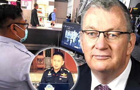 australian-ambassador-allan-mckinnon-embassy-stranded-foreigners-access-thailand