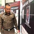 Black Sashimi raids see Nigerian drug kingpin using poor Thai women as drug mules, arrested with 10 others