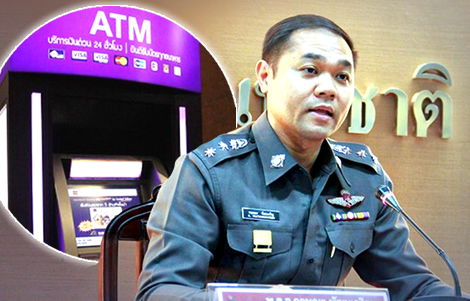 crazy-ranong-atm-suspended-police-warn-users-to-return-excess-cash