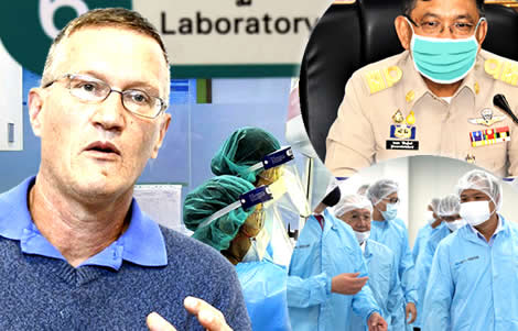 herd-immunity-study-pattani-world-questions-response-to-covid-19-sweden