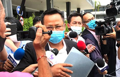 lawyer-tells-police-clean-hands-former-minister-banyin-tangpakorn-prison-escape-plot