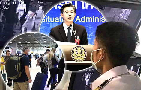 more-foreigners-allowed-entry-thailand-confusion-at-embassies
