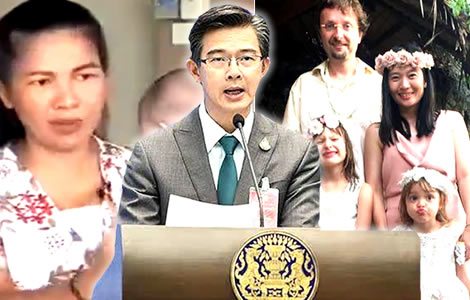 only-hope-foreigners-locked-out-of-thailand-government-ministry-foreign-affairs