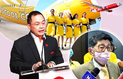 thailands-closure-biting-harder-nok-scoot-airline-may-cease-operations