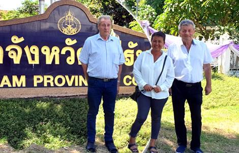 buriram-judge-justice-for-danish-man-thai-wife-relationship-breakdown