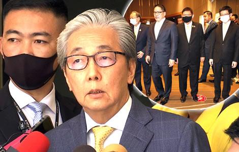 mini-cabinet-meet-focus-efforts-regenerate-thailands-decimated-post-virus-economy
