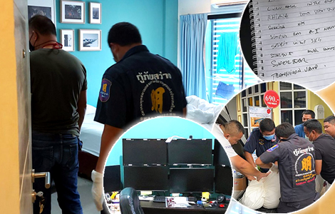 mysterious-death-australian-man-andrew-george-tomlinsion-in-pattaya-ruled-suicide-case-closed