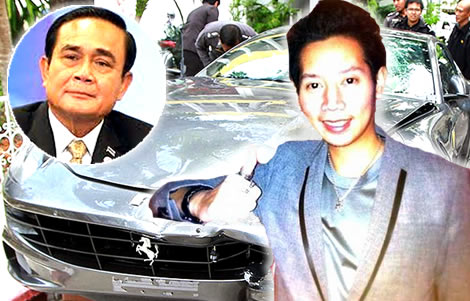 new-evidence-no-basis-to-prosecute-red-bull-driver-boss-vorayuth