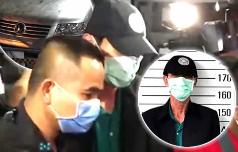 pervert-to-appear-in-court-on-kidnapping-murder-heinous-crime-bangkok