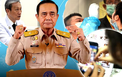 poll-95-per-cent-thai-public-want-foreigners-locked-out-over-virus