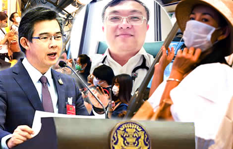 senior-thai-officials-medical-elite-warn-covid-19-remains-a-threat-borders-closed