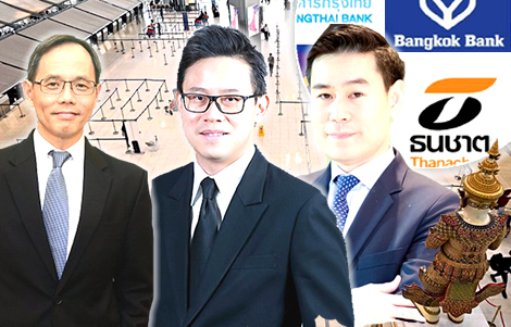 thai-economy-october-to-rebound-bad-debts-weigh-heavily-on-the-banks