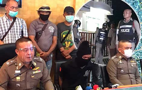 air-conditioning-man-arrested-murder-wife-nakhon-ratchasima-natrika-shibahara