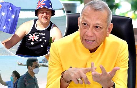 australian-new-zealand-tourists-first-to-return-to-phuket- tourism-pilot