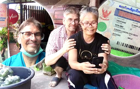 broken-hearted-swede-michael-lundin-thai-wife-stranded-in-laos-for-4-months