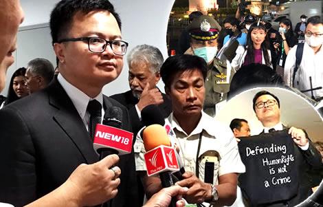 crackdown-police-arrest-warrants-charges-protest-leaders-bangkok-arnon-nampa