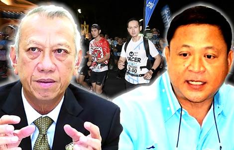 expats-banned-unbanned-bangkok-midnight-marathon-thai-tourism-crumbles