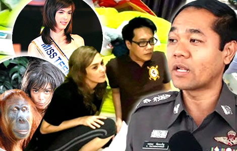 former-thai-dutch-tv-star-amelia-amy-jacobs-facing-33-years-jail-drug-dealing