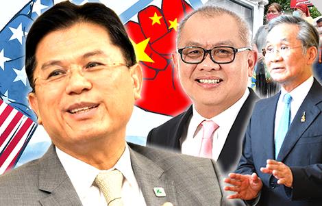 new-cabinet-economic-damage-extending-into-property-market-us-china-war