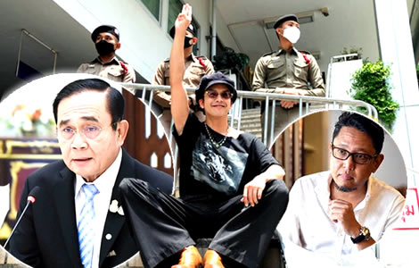 prayut-students-bullied-into-protests-movements-leaders-dangerous-course