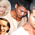 Myanmar men who murdered two UK backpackers on Ko Tao have their death sentences commuted to life