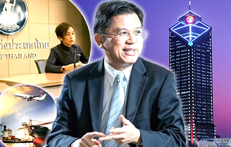 weak-economy-to-contract-10-per-cent-bank-of-thailand-home-borrowers-lower-incomes
