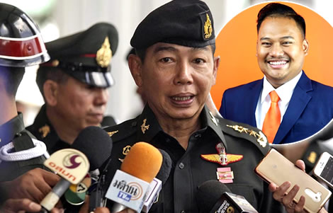 army-chief-apirat-denies-rumours-possible-coup-government-crisis