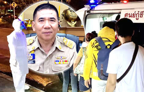 bangkok-inmate-tests-positive-covid-19-virus-first-local-case-100-days