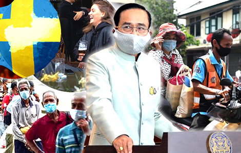 closed-thailand-handouts-to-millions-sweden-welcomes-tourists-falling-infections