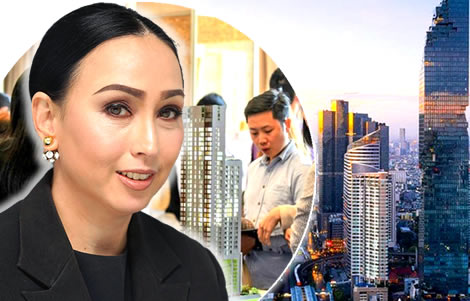 condo-industry-bangkok-calls-government-help-chinese-buyers-disappeared