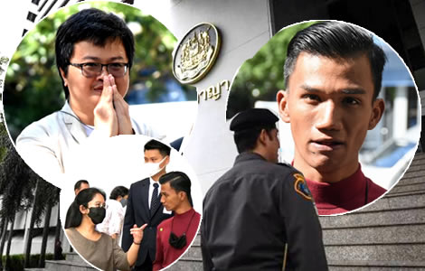 defiant-protest-leaders-arnon-panupong-opt-for-jail-in-bangkok-court