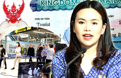 long-stay-visa-9-months-big-spenders-defunct-foreign-tourism-industry
