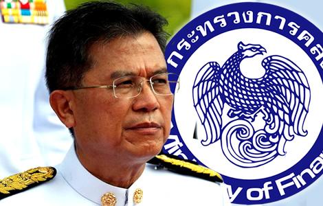 minister-of-finance-predee-daochai-shock-resignation-politics-in-government
