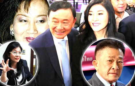 rumours-of-thaksin's-return-as-pm-quashed-as-fake-news