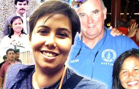 thai-scotswoman-death-sentence-hired-hitmen-phrae-murder-robyn-hogg
