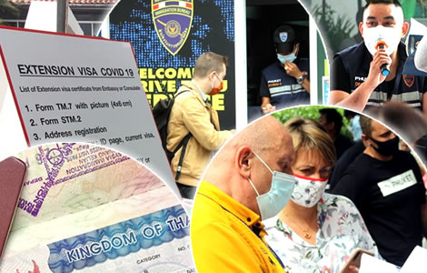 time-up-visa-amnesty-long-stay-immigrant-b-business-owners-arrests-coming