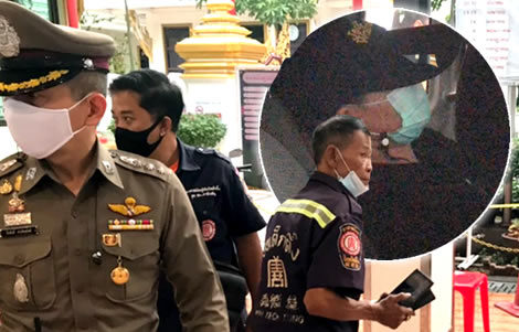 woman-executed-bangkok-temple-lesbian-police-officer-lover