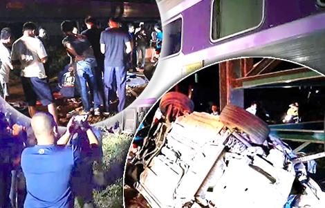 another-fatal-rail-crash-express-train-car-tracks-phetchaburi