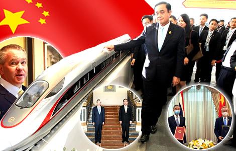 china-thailand-forging-deeper-ties