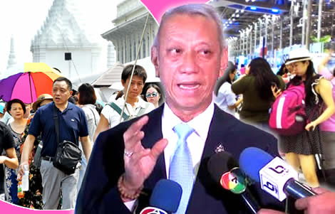 chinese-wave-tourists-in-2021-minister-phiphat