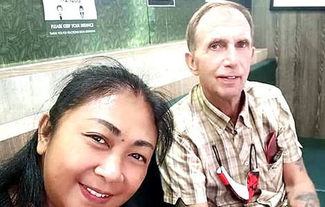 dead-uk-man-nakhon-ratchasima-62-year-old-terence-cockrill-norwich