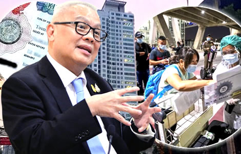 foreign-condo-owners-permanent-residency-mooted-by-officials